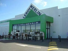 leroy merlin angoul 234 me retrait 2h gratuit en magasin leroy merlin