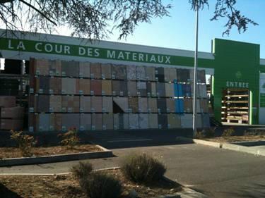 Leroy merlin bourges retrait 2h gratuit en magasin leroy merlin - Magasin bricolage bourges ...