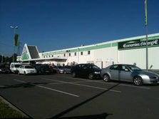Leroy merlin bourges retrait 2h gratuit en magasin - Magasin bricolage bourges ...