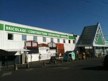 Bourges magasin de bricolage outillage jardinage d coration leroy merlin - Magasin bricolage bourges ...