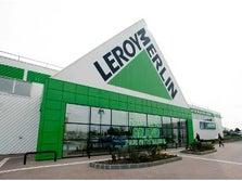 leroy merlin brie comte robert retrait 2h gratuit en magasin leroy merlin. Black Bedroom Furniture Sets. Home Design Ideas