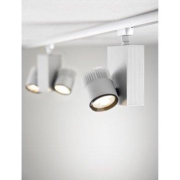 Spot Urail Tecled LED 1 x 9 W PAULMANN