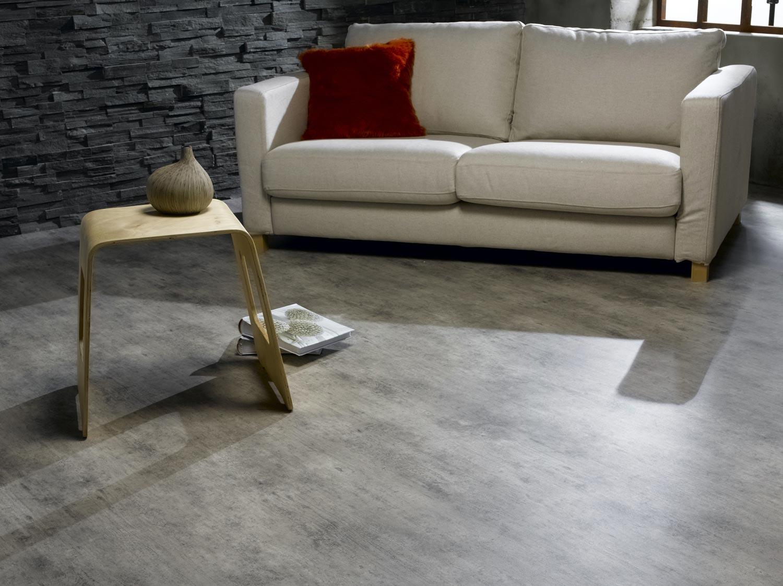 parquet a clipser leroy merlin. Black Bedroom Furniture Sets. Home Design Ideas