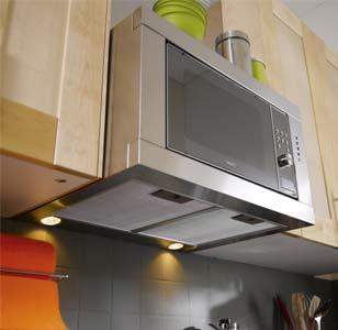 tout savoir sur l 39 am nagement d 39 une petite cuisine leroy. Black Bedroom Furniture Sets. Home Design Ideas