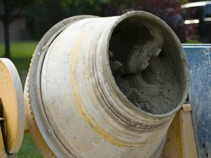 Promo betonniere leroy merlin