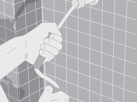 savoir avant lachat soyez attentif aux capacits de lappareil longueur du flexible et diamtres de tuyauteries accepts - Comment Deboucher Une Canalisation Exterieure