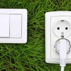 Tout savoir sur les prises et interrupteurs d'extérieur