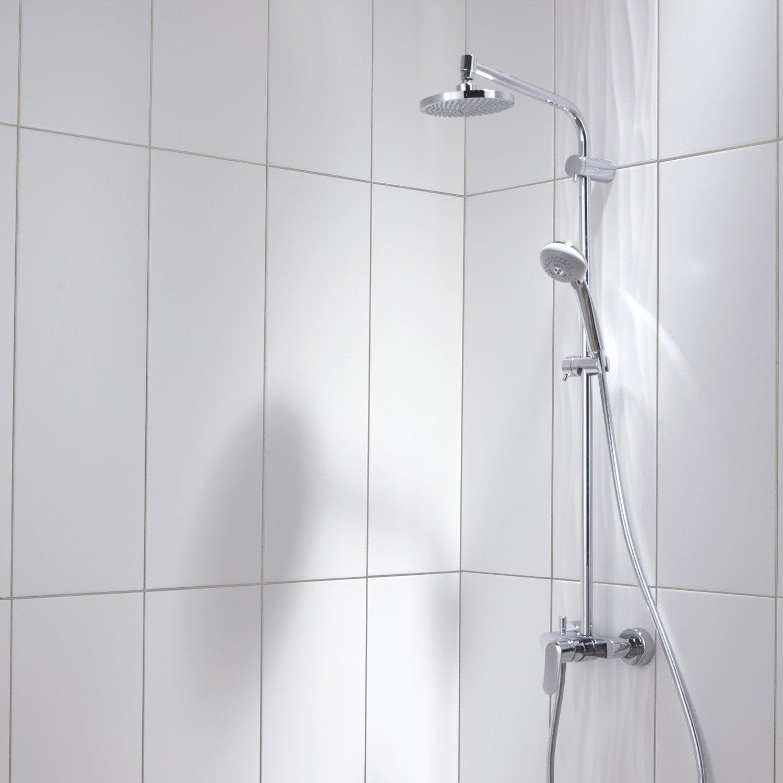 meuble salle de bain wave leroy merlin