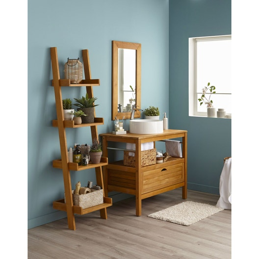 meuble salle de bain surabaya