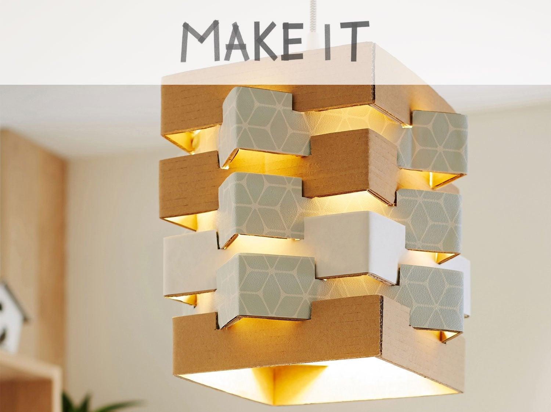 pile lampe torche et chargeur electricit domotique. Black Bedroom Furniture Sets. Home Design Ideas