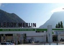 leroy merlin grenoble saint gr ve retrait 2h gratuit en magasin leroy merlin. Black Bedroom Furniture Sets. Home Design Ideas