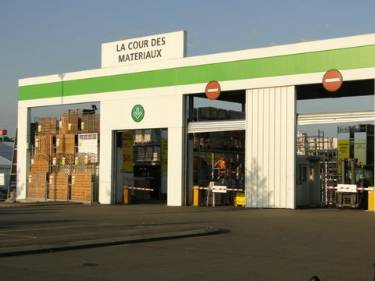 Laval saint berthevin magasin de bricolage outillage - Leroy merlin saint berthevin ...