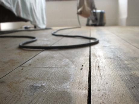 parquet, sol stratifié et plancher | leroy merlin