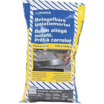 poudre b ton chaux ciment enduit mortier ragr age. Black Bedroom Furniture Sets. Home Design Ideas