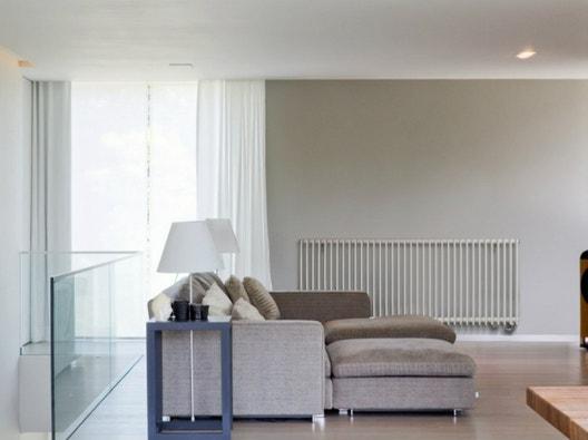 conomie d 39 nergie confort leroy merlin. Black Bedroom Furniture Sets. Home Design Ideas