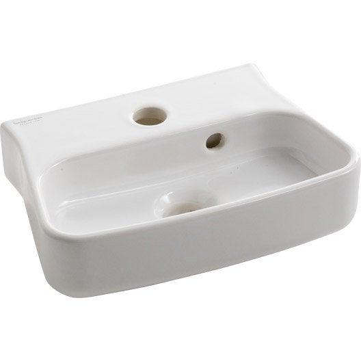 Lave main pour toilettes - Rue du Commerce