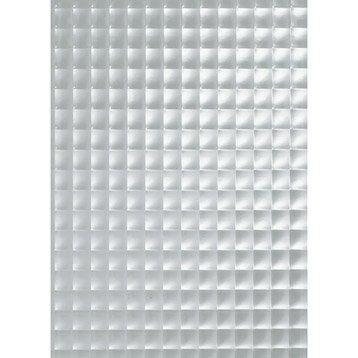 Verre et plaque polystyr ne verre plaque polystyr ne et mastic de vitrier leroy merlin - Leroy merlin puilboreau ...