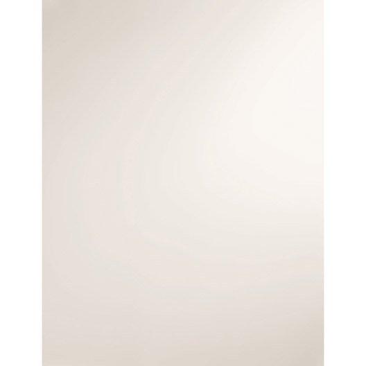 verre vitroc ramique transparent lisse x cm 4 mm leroy merlin. Black Bedroom Furniture Sets. Home Design Ideas