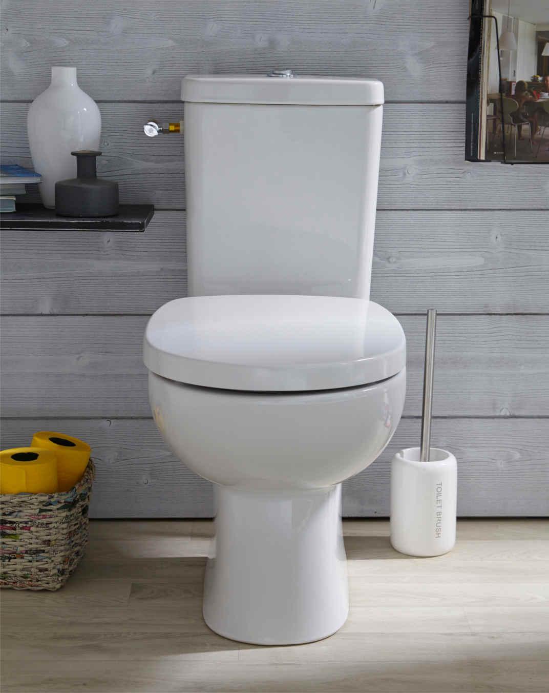 comment choisir wc a poser. Black Bedroom Furniture Sets. Home Design Ideas
