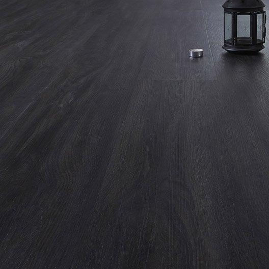 lame pvc clipsable premium timeless leroy merlin. Black Bedroom Furniture Sets. Home Design Ideas