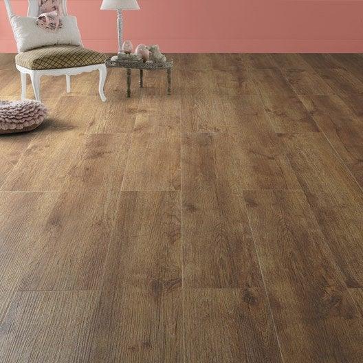 lame pvc adh sive premium premium broadway leroy merlin. Black Bedroom Furniture Sets. Home Design Ideas