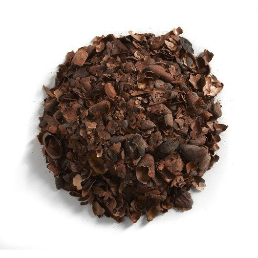 Coque de cacao PIN DECOR, 50 l