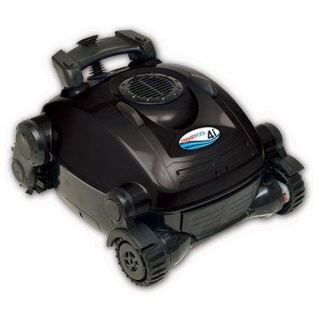 Robot de nettoyage électrique 4i