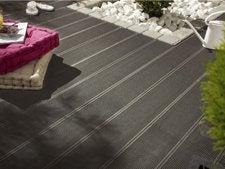 Tout savoir sur les terrasses en bois composite leroy merlin - Terrasse en composite leroy merlin ...