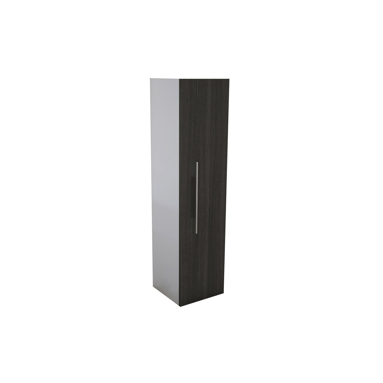colonne l 30 x h 120 x p 35 cm olga Résultat Supérieur 16 Meilleur De Colonne Salle De Bain 30 Cm De Large Galerie 2017 Iqt4