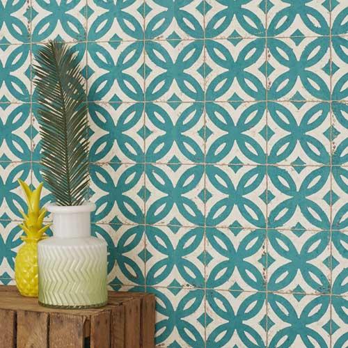 Papier Peint Frise Et Fibre De Verre Tapisserie Decoration Murale