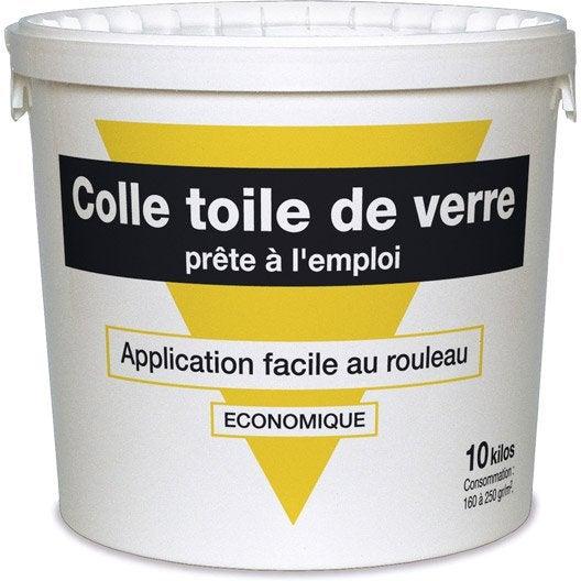 ... Peinture Pour Toile De Verre Peinture Toile Verre Sur For Peindre De La  Toile De Verre ...