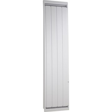 radiateur electrique 2500w vertical. Black Bedroom Furniture Sets. Home Design Ideas