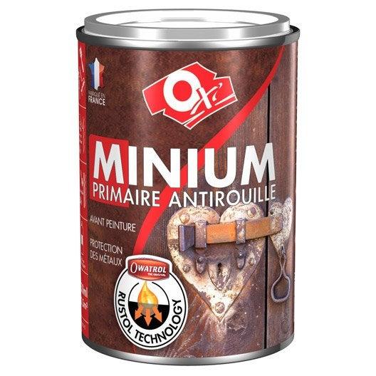 s1.lmcdn.fr/multimedia/f61400895035/132ac54b8d48d/produits/primaire-antirouille-exterieur-interieur-minium-gris-0-25-l.jpg?$p=tbzoom