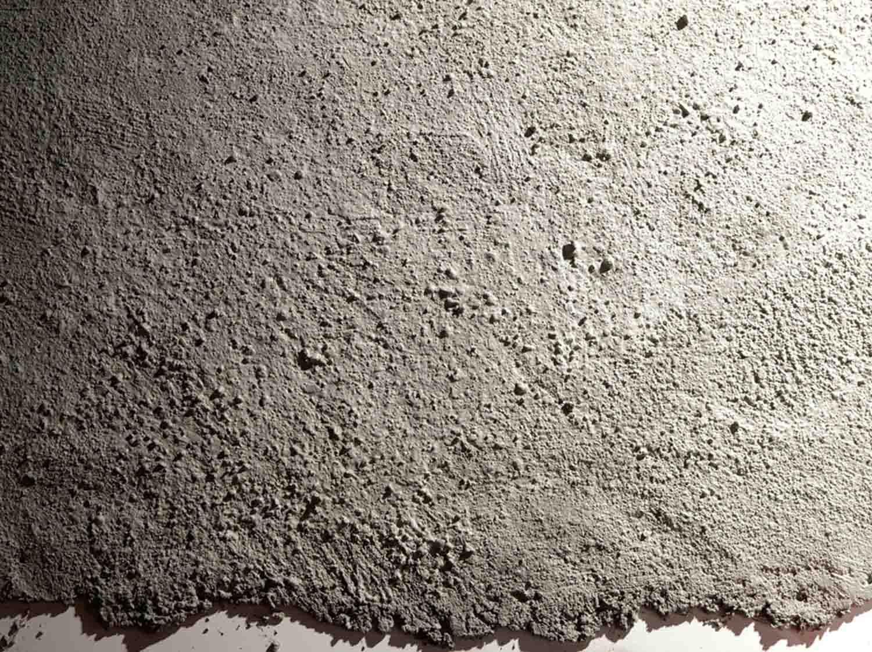 Chaux blanche hydraulique ce calcia 35 kg leroy merlin - Dosage beton pelle sac 35 kg ...