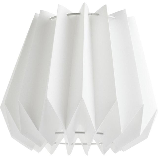 Une suspension au design minimaliste leroy merlin for Oui non minimaliste