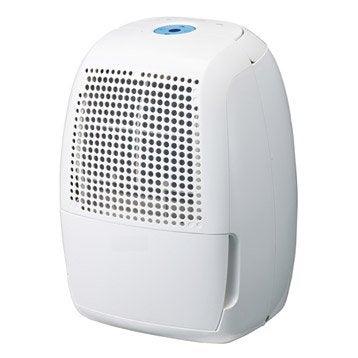Déshumidificateur d'air CELCIA MDT3-10DMN3-QA3, 10l/jour
