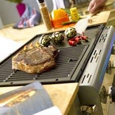 barbecue plancha brasero cuisine d 39 ext rieur leroy. Black Bedroom Furniture Sets. Home Design Ideas