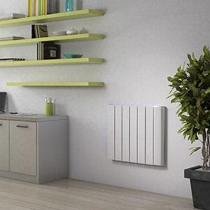 chauffage plomberie leroy merlin. Black Bedroom Furniture Sets. Home Design Ideas