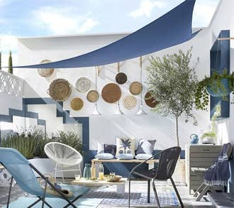 parasol tonnelle pergola voile d 39 ombrage leroy merlin. Black Bedroom Furniture Sets. Home Design Ideas