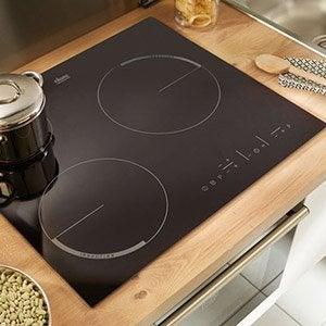 plaque induction quelle marque choisir plaques de cuisson induction avec plaque electrolux ehfk. Black Bedroom Furniture Sets. Home Design Ideas