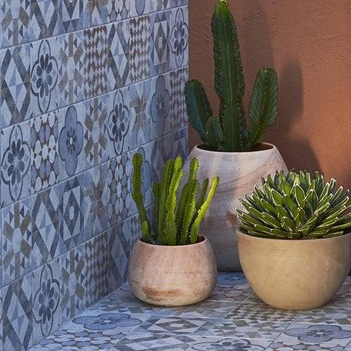 terrasse jardin am nagement ext rieur et piscine leroy merlin. Black Bedroom Furniture Sets. Home Design Ideas