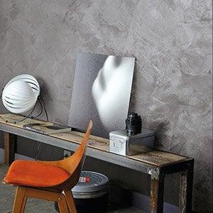 peinture int rieure acrylique carrelage murale. Black Bedroom Furniture Sets. Home Design Ideas
