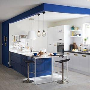 peinture int rieure acrylique carrelage murale cuisine et bain leroy merlin. Black Bedroom Furniture Sets. Home Design Ideas