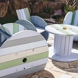 peinture lasure et traitement ext rieur pour bois m taux pvc leroy merlin. Black Bedroom Furniture Sets. Home Design Ideas