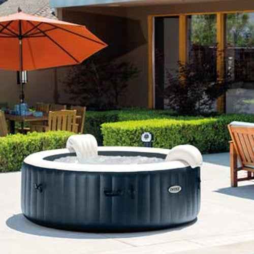 Piscine spa leroy merlin for Destockage piscine coque