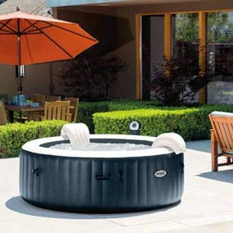 piscine hors sol piscine bois gonflable tubulaire acier spa leroy merlin. Black Bedroom Furniture Sets. Home Design Ideas