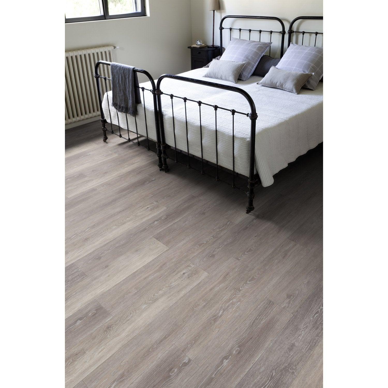 lame pvc clipsable wood 1 wood 1 gerflor senso lock 20. Black Bedroom Furniture Sets. Home Design Ideas
