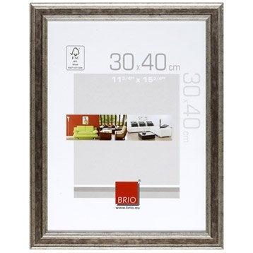 cadre photo et cadre mural encadrement leroy merlin. Black Bedroom Furniture Sets. Home Design Ideas