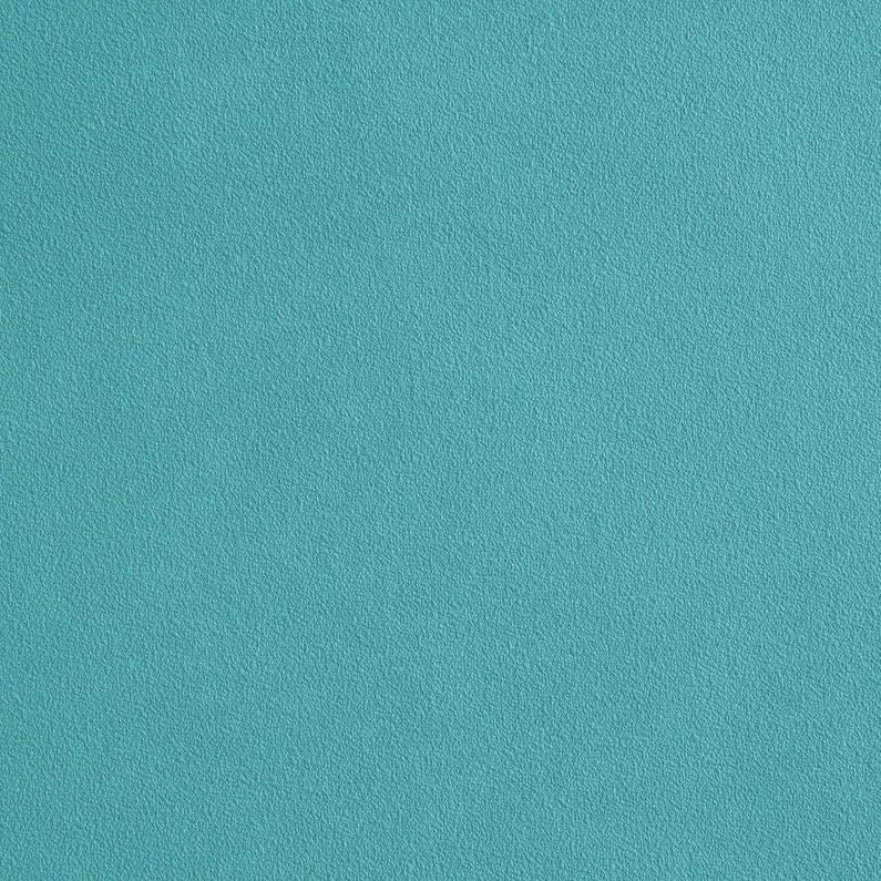 Papier Peint Intisse Lisse Mat Bleu Leroy Merlin
