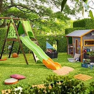 Terrasse et jardin leroy merlin - Incinerateur de jardin leroy merlin ...